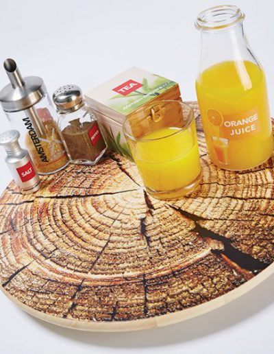 Application_breakfast-set-840x560