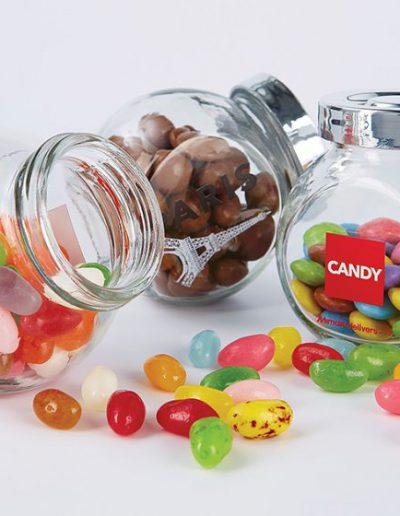Application_candy-jars-840x560