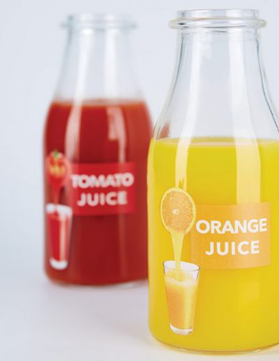 Application_juice-bottles-840x560