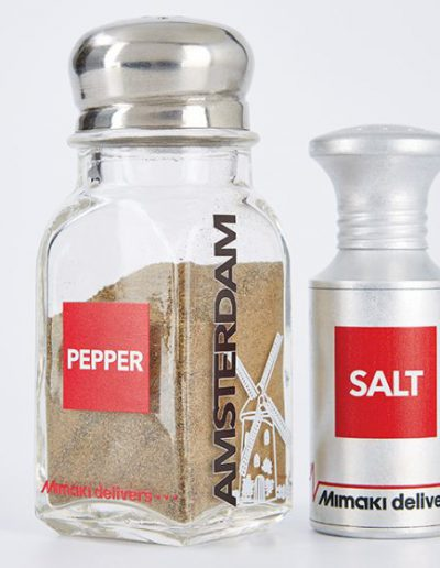 Application_salt-and-pepper-840x560