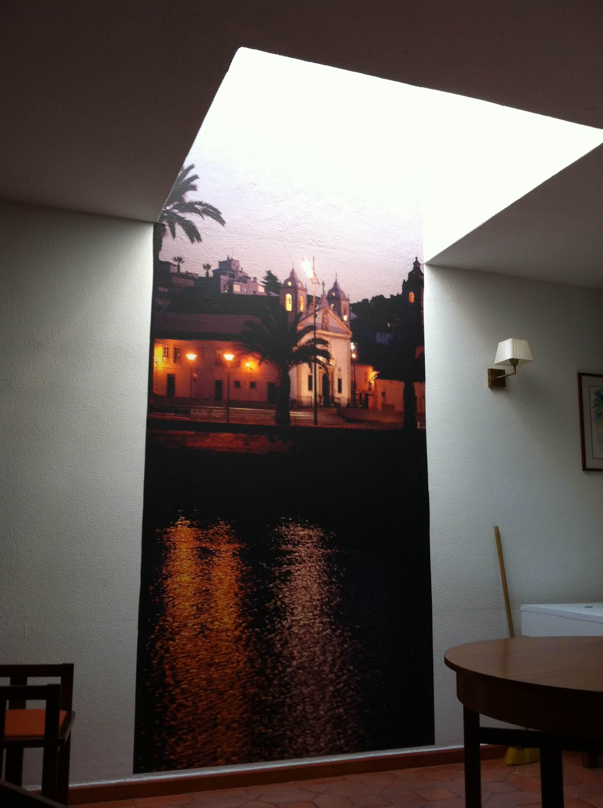 Papel De Parede   Wallpaper   Decoração De Interiores   Interior Decor