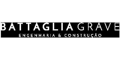 Battaglia Grave - Engenharia & Contrução