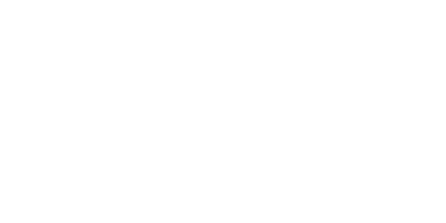 Cocorent - Network Franchising