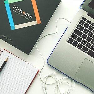 Web Design - naRua Publicidade & Comunicação